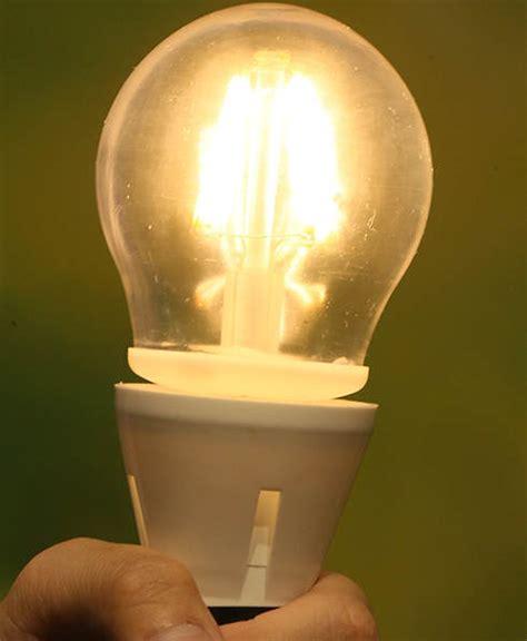 most efficient light bulbs 2017 decoratingspecial