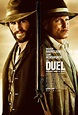 Watch The Duel Full Movie Online For Free On HD Movies :)