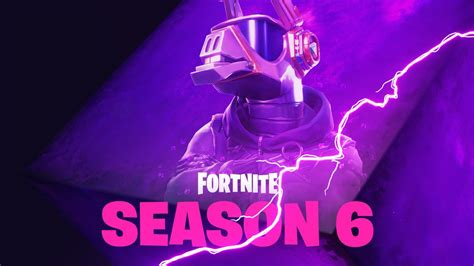 heres   teaser  fortnite season  slashgear