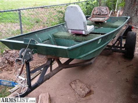 Used Flat Bottom Boats For Sale In Arkansas by Building Wood Boat Seats Flat Bottom Boats For Sale In