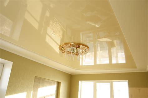 poser un plafond tendu poser un faux plafond en ba13 224 le ton cout renovation toiture tuile soci 233 t 233 znmkk