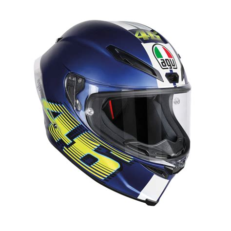 agv motocross agv full face modular and jet motorcycle helmets since 1947