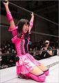 Riho - Pro Wrestling Wiki - Divas, Knockouts, Results ...