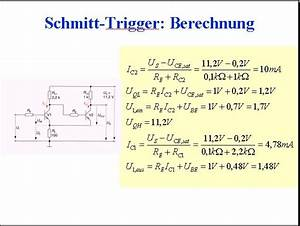 Netz Id Berechnen : temperaturschaltung mit ntc elektronik forum ~ Themetempest.com Abrechnung