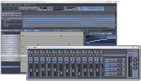 12 Best Music Production Software For Pc Users. West Georgia Technical College Carrollton Ga. View Microsoft Project Files Online. Plumber The Woodlands Tx Elmwood Jail Address. Pelvic Mesh Settlements Carson Newman College. Free Windows Hosting Control Panel. Toll Free Vodafone Customer Care Number. Janitorial Services Orange County. Mercedes S Class Dimensions Oc Dental Group