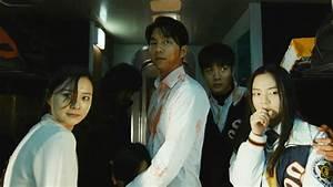 Film Japonais 2016 : train to busan 2016 launching trailer youtube ~ Medecine-chirurgie-esthetiques.com Avis de Voitures