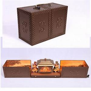 unique indian wedding invitation boxes that wow wedmegood With wedding invitation boxes online india