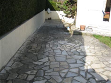nettoyage et renovation de terrasses ou dallages ext 233 rieurs