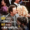 147 best Movie Quotes images on Pinterest | Movie quotes ...