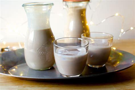 homemade irish cream recipe yum homemade irish cream