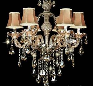 Chandelier lamp shades roselawnlutheran