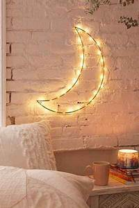 How To Bend Neon Lights 22 Cute Dorm Decorations That 39 Ll Make Your Space Cozy