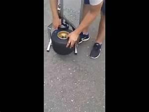 Reifen Kaufen Und Montieren : innert k rze reifen de und montieren youtube ~ Jslefanu.com Haus und Dekorationen