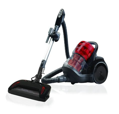 best corded stick vacuum for carpet best vacuum for plush carpet guide and reviews