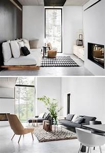 Schweden Style Einrichtung : maja deko interior inspiration pinterest deko ~ Lizthompson.info Haus und Dekorationen