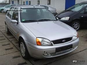 2001 Ford Fiesta Ikon 2001 Ford Fiesta Ikon Newhairstylesformen2014 Com
