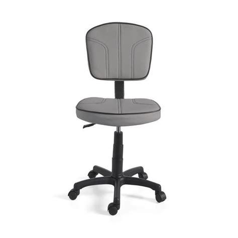 chaise blanche et grise chaise grise et blanche le monde de léa
