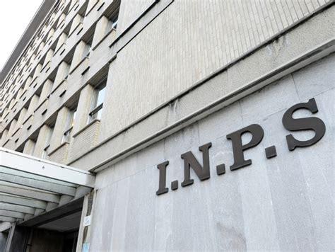 Inpdap Ufficio Pensioni - sede inpdap como indirizzo orari e contatti