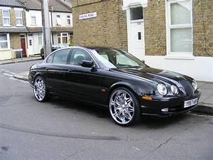 Jaguar S Type : triniinlondon 2006 jaguar s type specs photos modification info at cardomain ~ Medecine-chirurgie-esthetiques.com Avis de Voitures