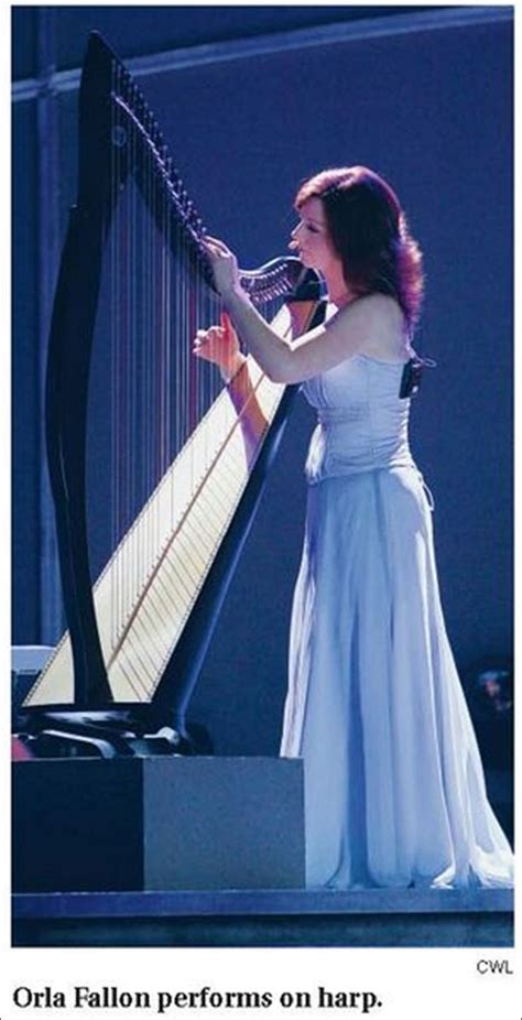 Celtic Woman Appearing At Seagate Friday Puts Modern