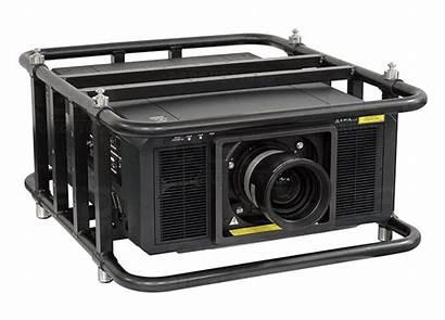 Panasonic Projector Pt Laser Equipment Conference Projectors