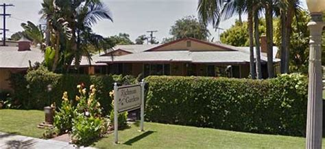 assisted living facilities senior care in fullerton