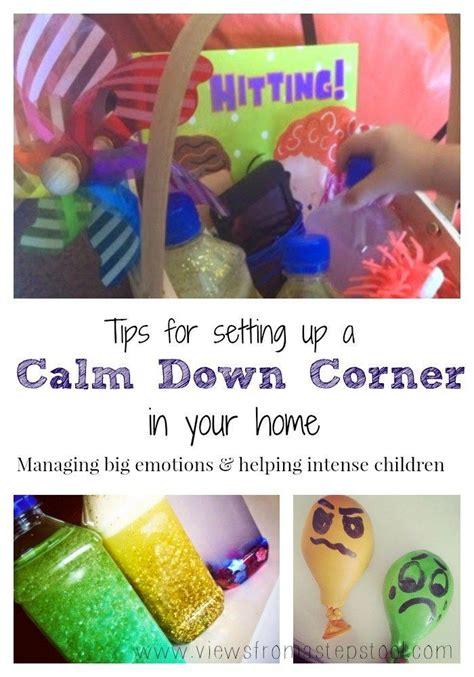 25 best ideas about calm on calm 100 | ff5841c76ea6b8a1b71e995765674f67