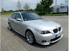 BMW E60 MPaket Auta Pinterest BMW, Autos bmw and BMW M5