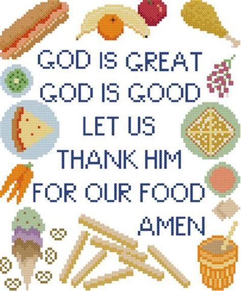 best 25 meal prayer ideas on catholic prayer 111 | aade54e3a0a058c29b401adc2708b552 meal prayer thank you god