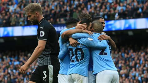 West Ham vs Manchester City Betting Tips: Latest odds ...