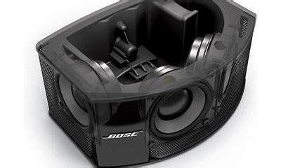 bose soundlink mini whats  audio pinterest