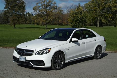 mercedes  amg  photo gallery cars  test