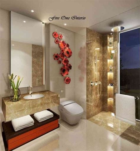 Modern Bathroom Design In India by 86 Best Images About Modern Bathroom Design Ideas On