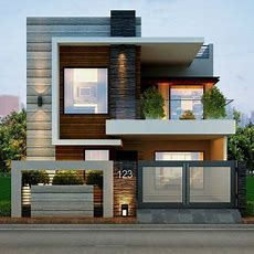 50 Best Modern Architecture Inspirations  Modern