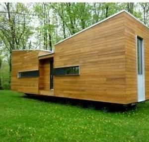 Tiny Haus Kosten : 30 preiswerte minih user w rden sie in so einem haus wohnen ~ Michelbontemps.com Haus und Dekorationen
