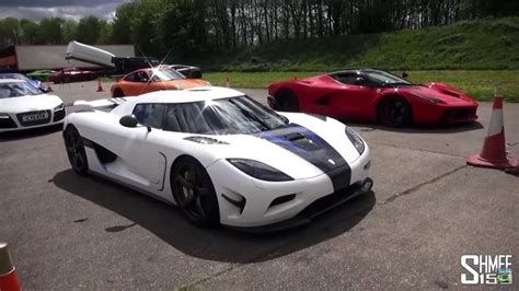 koenigsegg agera r top speed koenigsegg agera news and reviews top speed