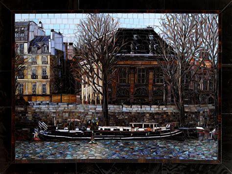fine art floor ls 17 best images about showcase mosaics fine art on