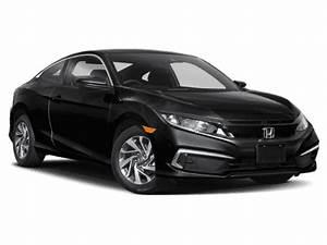 2005 Honda Civic Lx Coupe 2d