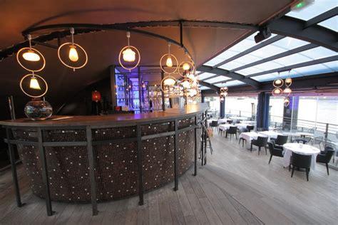 photo restaurant et table bar d 233 co photo deco fr