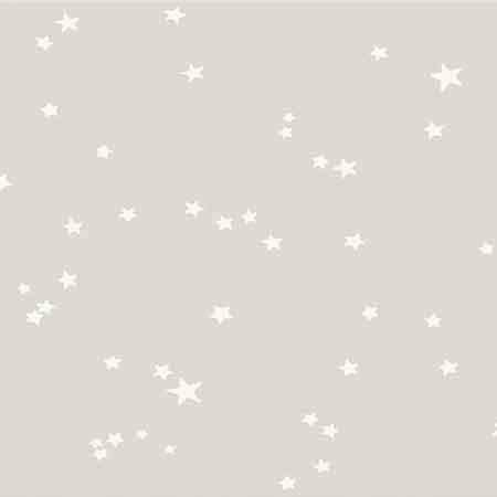 grey star wallpaper gallery