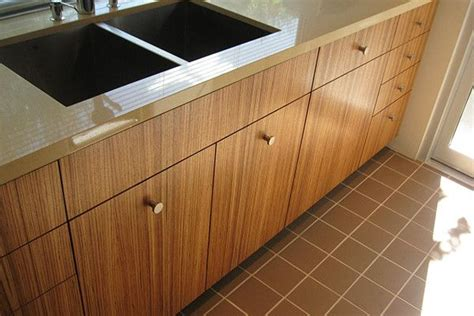 Wood Veneers For Cabinets by Zebrawood Veneer Cabinets Wood Veneer And Products