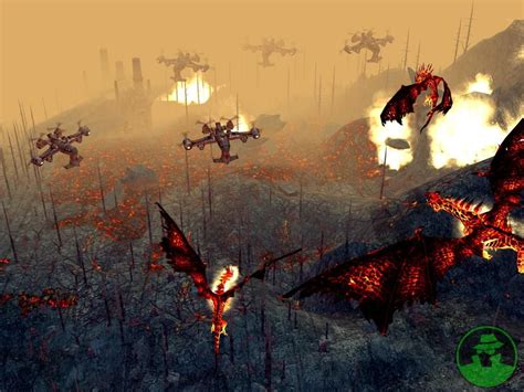 rise of nations rise of legends screenshots pictures