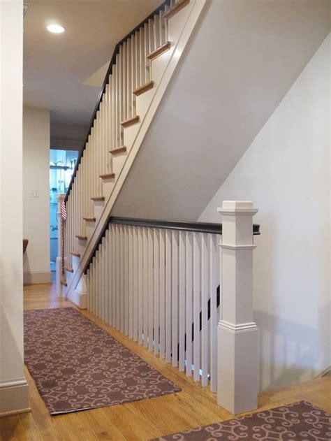 ideas  basement stairs open stair  basement ideas