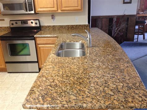 welcome noble granite web site