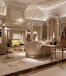 luxury home interiors best 25 luxury homes interior ideas on