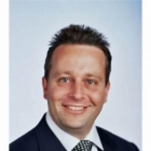 Dr Burkhard Radolfzell : dr j rg burkhard head private equity portfolio risk management lgt capital partners ltd ~ Orissabook.com Haus und Dekorationen