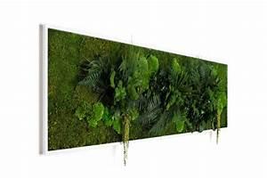 Hängende Gärten: 10 geniale Ideen