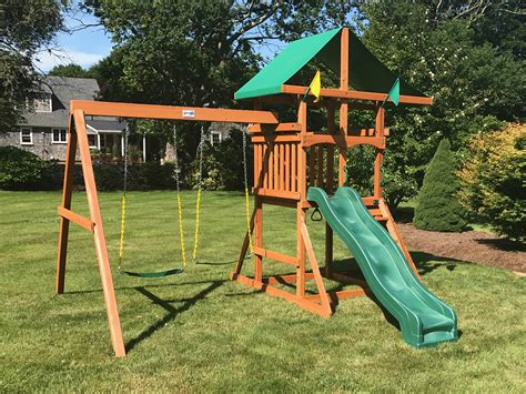 england playset assembly middletown ri playset