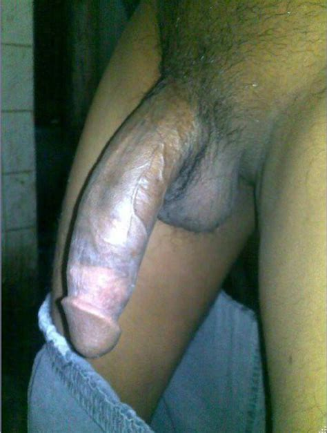 Indian Gay Sex Pics Real Indian Big Dick Guy Indian Gay Site
