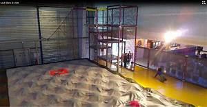 Prix D Un Trampoline : kids palace parc d 39 attractions et de loisirs 4 rue ~ Dailycaller-alerts.com Idées de Décoration